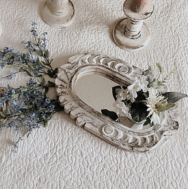 Wavy Mirror .jpg
