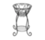 Round plant stand.png