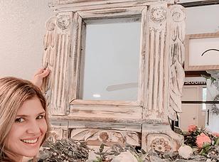 Victoria mirror.png