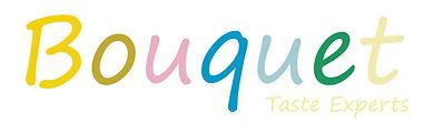 Bouquet-Logo_622.jpeg