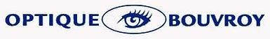 Logo Optique Bouvroy