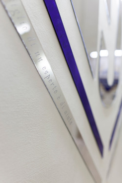 Installazione UCA | AS Design