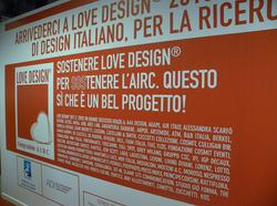 Airc | Love Design