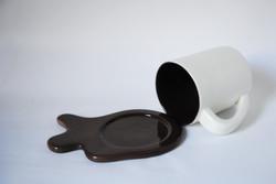 Liquid Mug
