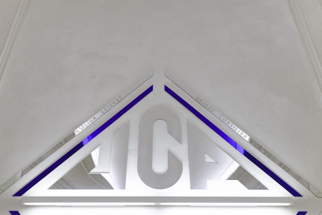 Particolare Installazione UCA