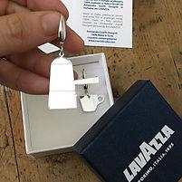 orecchini lavazza in scatola2.jpg