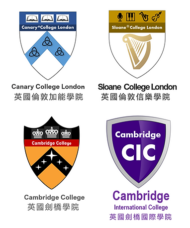 4 college logos.png
