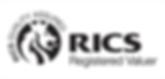 RICS_logo1-300x144.png