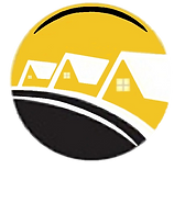 Appraiser Martinsville Virginia Whitener Appraisals