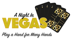 Night in Vegas Logo