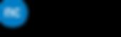 Events_management_logo - transparent.png
