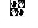 ManyHands_NewLogo_white_transparent.png