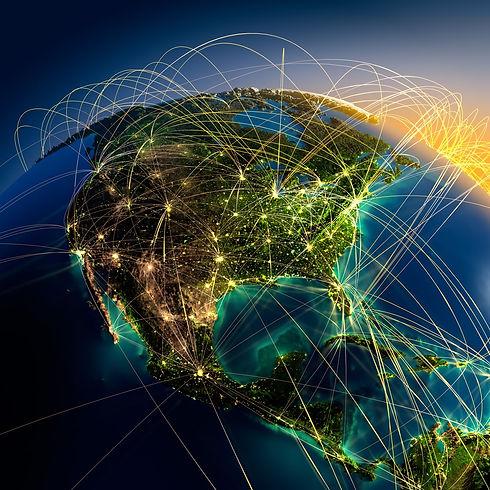 futurist-cmo-marketers-as-air-traffic-co