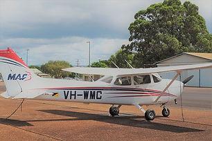 WMC-500.jpg