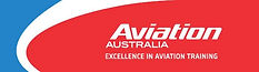 Aviation Australia logo