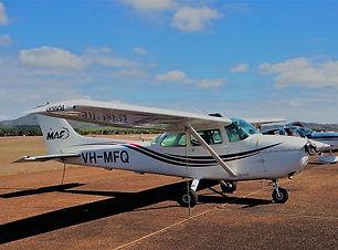 MFQ-500.jpg