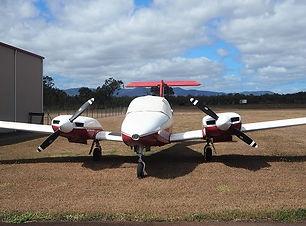 HMB-500.jpg