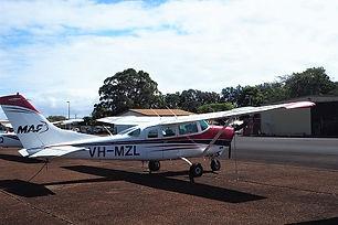 MZL-500.jpg