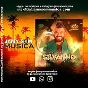 silvano sales 2019 dj maycom.png