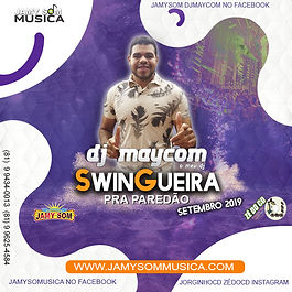 capa oficial swingueira 2019.jpg