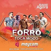nome_site_branco_-_FORRÓ_NOVO_DJMAYCOM_2