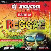 reggae_verão_2018_dj_maycom.jpg