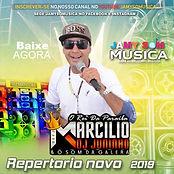DJ_MARCILIO__verão_2019_capa_oficial.jpg