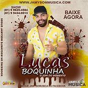 Lucas boquinha capa oficial.jpg