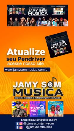 jamysommusica banner oficial novo 0-000