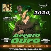 arreio_de_ouro_2020_em_iguaraçu.jpg