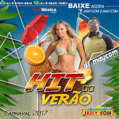 HIT_do_verão_carnaval_2017.jpg