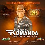 forró_da_komanda_capa_oficial.jpg