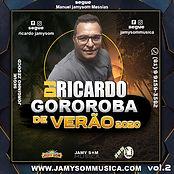 cd_gororoba_de_verão_vol_._2_2020.jpg
