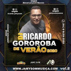 cd_gororoba_de_verão_vol_._2_2020