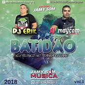 cd_batidão_dj_ericle_e_dj_maycom_2018_no
