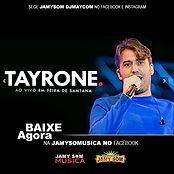 CAPA TAYRONE  2019.jpg