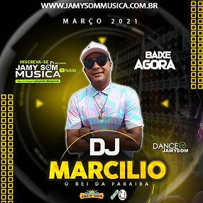 dj marcilio - jamysommusica oficial.jpg