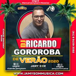 gororoba_de_verão_2019