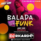 balada funk 2018 dj ricardo.jpg