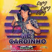 mc cardinho 2019 novo djmaycom e mc card