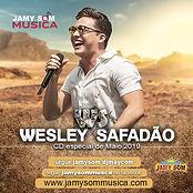 CD_OFICIAL_MAIO_2019_WESLEY_SAFADÃO.jpg