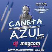 CAPA CANETA AZUL REMIX.jpg
