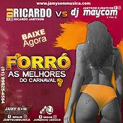 forró_as_melhores_do_carnaval.jpg