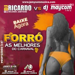 forró_as_melhores_do_carnaval