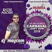 carnaval dj maycom 2019.jpg