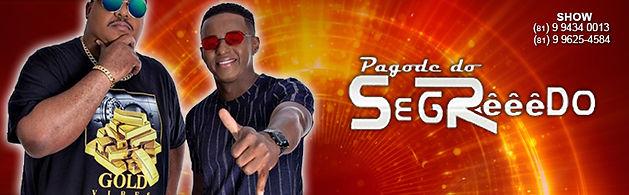 PAGODE DO SEGREDO BANNER OFICIAL.jpg