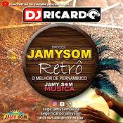 PAGODE JAMYSOM RETRO DAS ANTIGAS.jpg