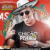 CHICÃO DO PISEIRO OFICIAL.jpg