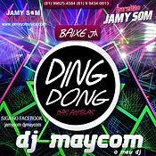 Ding dong 2018 das antigas oficial.jpg
