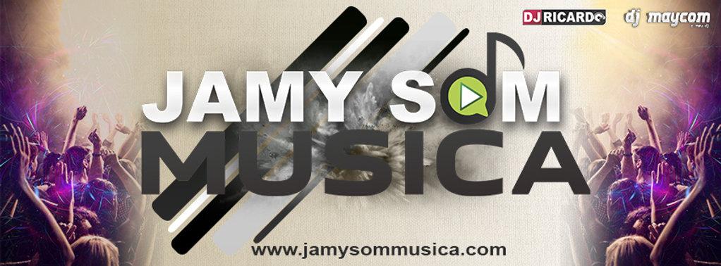 jamysommusica baner novo 2019 sdfdgfgdfg